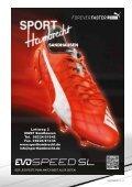 Hardtwald Live, Heft 7, Saison 2015/16 - Seite 7