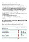 Kies je eigen Regio-Abonnement - Page 4