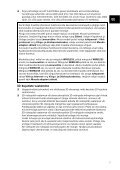 Sony SVF1521E1R - SVF1521E1R Documenti garanzia Estone - Page 7