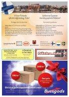 ReklamGuiden Kalix v49 -15 (30/11-6/12) - Page 4