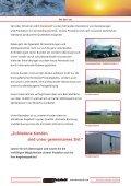 Innovative Produkte - Hemstedt - Page 2