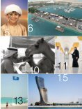 Abu Dhabi Ahoy! - Abu Dhabi Tourism - Page 2