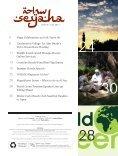 Abu Dhabi Ahoy! - Abu Dhabi Tourism - Page 3