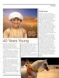 Abu Dhabi Ahoy! - Abu Dhabi Tourism - Page 5
