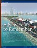 Abu Dhabi Ahoy! - Abu Dhabi Tourism - Page 6