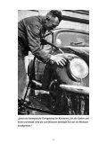"""Hitler, Käfer, Volksbetrug: Wie Ferdinand Porsche den """"Führer"""" faszinierte - Seite 2"""