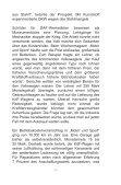 """Hitler, Käfer, Volksbetrug: Wie Ferdinand Porsche den """"Führer"""" faszinierte - Seite 3"""