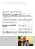 Cassa complementare. - Helvetia - Page 7