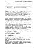 Sony VPCS12C5E - VPCS12C5E Documenti garanzia Tedesco - Page 7