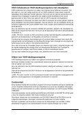 Sony VPCS12C5E - VPCS12C5E Documenti garanzia Olandese - Page 7