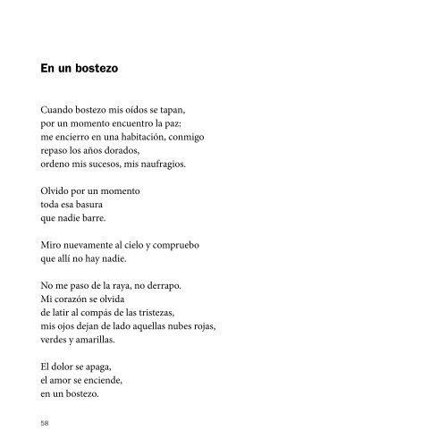 Lapso (2007-2014) - Andrés Judak