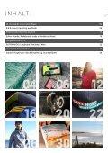 ePaper_Dezember_2015 - Seite 3