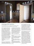 jaar 2015 16 programma - Page 3
