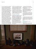 jaar 2015 16 programma - Page 5