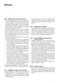 Règlement de prévoyance. Caisse de pension de Helvetia ... - Page 5