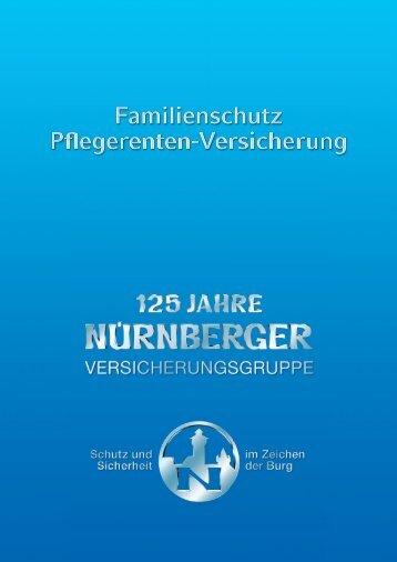 FA098_201004 Antrag FA Pflegerenten-Versicherung - Die Henkel KG