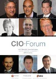 CIO-Forum-2016-Brochure