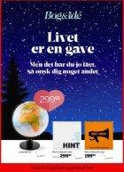 BYtid.dk - Julen i Danmark - Page 2