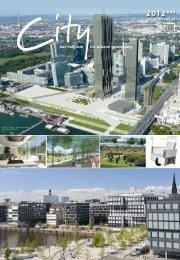 wir alles! (er)klären - city - das magazin für urbane gestaltung