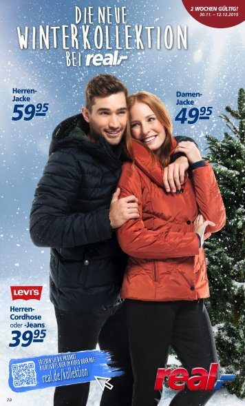 NATIONAL_KW49_EL-Winter-Textil