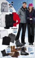 NATIONAL_KW49_EL-Winter-Textil - Page 2