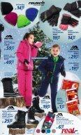 NATIONAL_KW49_EL-Winter-Textil - Page 3