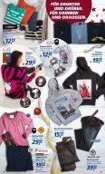 NATIONAL_KW49_EL-Winter-Textil - Page 4