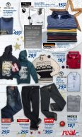 NATIONAL_KW49_EL-Winter-Textil - Page 5