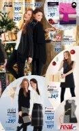 NATIONAL_KW49_EL-Winter-Textil - Page 7