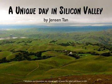 by Jensen Tan