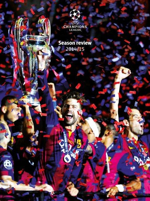 Fernando Torres Club Sticker 59 Atlético de Madrid Champions League 17//18
