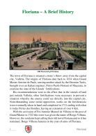 Discover Floriana, Hisoric Walks in a Green City - Victor J. Rizzo (Din l-Art Helwa, 2010) - Page 2