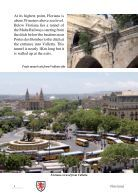 Discover Floriana, Hisoric Walks in a Green City - Victor J. Rizzo (Din l-Art Helwa, 2010) - Page 4