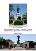 Discover Floriana, Hisoric Walks in a Green City - Victor J. Rizzo (Din l-Art Helwa, 2010) - Page 7