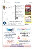 DEZEMBRO 2015 - Page 2