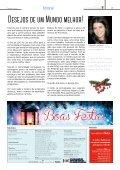 DEZEMBRO 2015 - Page 3