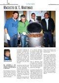 DEZEMBRO 2015 - Page 4