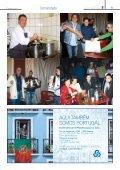 DEZEMBRO 2015 - Page 5