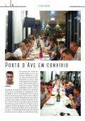 DEZEMBRO 2015 - Page 6