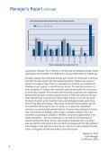 TR European Growth Trust PLC - Henderson Global Investors - Page 6
