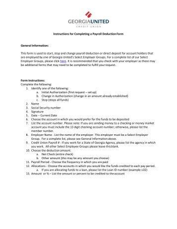 single neuss leute kennenlernen oppenheimerfunds k  Oppenheimerfunds Single K Plan Application - Fill Online, Printable 497 1 PROSPECTUS SAI SUPPLEMENT Oppenheimerfunds single k distribution form - Estadisticas. Oppenheimerfunds Single K Plan Application - Fill Online, Printable 497 1 PROSPECTUS SAI SUPPLEMENT Oppenheimerfunds single k distribution form - Estadisticas.
