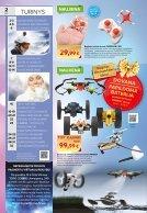 Kalėdinis katalogas 2015 - Page 2