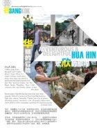 bangkok#26 - Page 5
