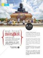 bangkok#26 - Page 6