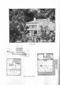 Y. Mimar Muallim T. Cansever Eski bir evin bodrum katı - Page 2
