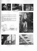 Y. Mimar Muallim T. Cansever Eski bir evin bodrum katı - Page 3