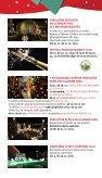 1025_Pravljicno_Celje_2015 - Page 7