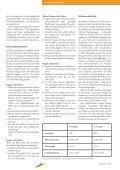 Störungen visueller binokularer Fern- und Nahfunktionen bei Schulkindern mit und ohne Lese- Schreibstörung in Österreich - Seite 4