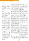 Störungen visueller binokularer Fern- und Nahfunktionen bei Schulkindern mit und ohne Lese- Schreibstörung in Österreich - Seite 5