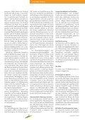 Störungen visueller binokularer Fern- und Nahfunktionen bei Schulkindern mit und ohne Lese- Schreibstörung in Österreich - Seite 6